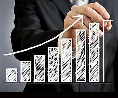 В ноябре количество членов СРО увеличилось более, чем на 2000 стройкомпаний. Нужны ли тогда при таком тренде допвзносы на ведение НРС?