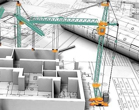 В реестр проектов повторного применения включено 34 объекта капстроительства