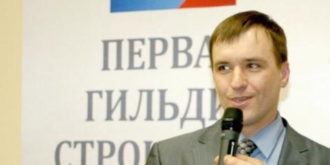 В строительный полдень. Россияне не хотят эмигрировать в другие страны