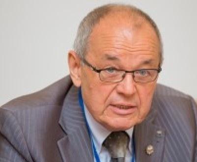 Валерий Мозолевский: Одним из самых распространённых нарушений остаётся отсутствие проектной документации, когда она необходима