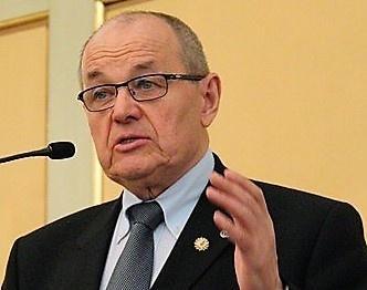 Валерий Мозолевский: Решение вопроса северных льгот при конкурентных закупках сравнимо с регионализацией саморегулирования!