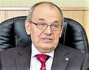 Валерий Мозолевский: Вопрос о госгарантиях строителям на Сахалине сдвинулся с мёртвой точки