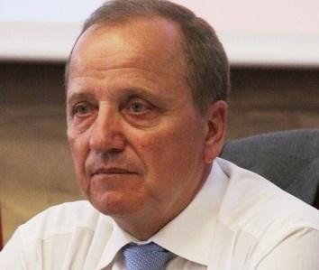 Виктор Опекунов: Абсурдность ликвидации отраслевых СРО понимают даже далёкие от саморегулирования люди
