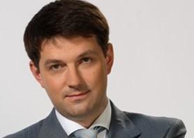 Виктор Прядеин: Нацобъединения заинтересованы в совместной работе по вопросам охраны труда и безопасности на строительных площадках