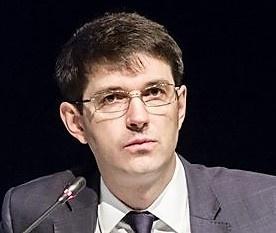 Виктор Прядеин рассказал, чем не устраивает Нацобъединение законопроект № 374843-7