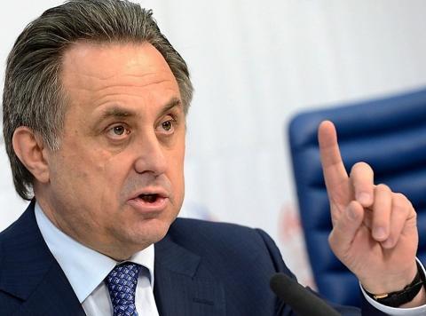 Виталий Мутко поручил Минстрою России подумать о переносе сроков реформы долёвки