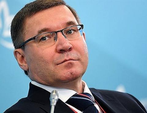 Владимир Якушев: Нельзя сегодня направить все силы на ЖКХ и бросить стройку или наоборот. Важно всю поляну видеть полностью…