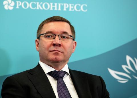 Владимир Якушев: Особые меры для Дальнего Востока будут включены в национальный проект «Жильё и городская среда»