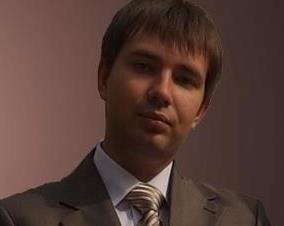 Воронежский юрист Сергей Прокопьев борется против решений Верховного суда, лишающих семьи погибших строителей компенсаций