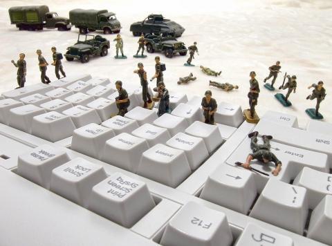 Восстановленная решением суда СРО Ассоциация «ППСО» попала на… информационную войну!