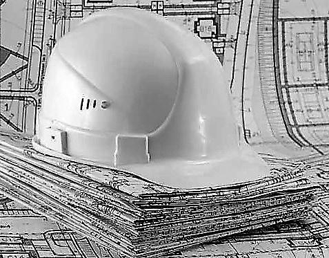 За шесть лет в России разработают и актуализируют 791 ГОСТ и СП для строительства