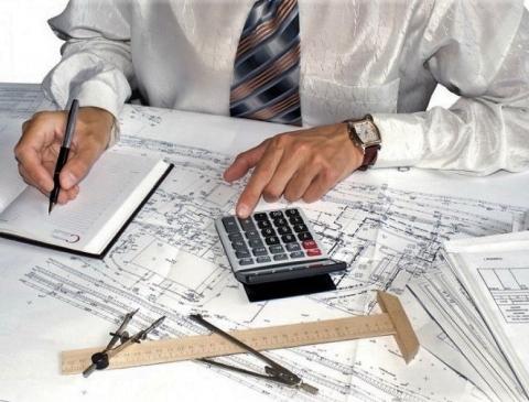 Золотые «квадраты». Поможет ли ресурсный метод сократить затраты бюджета на строительство?