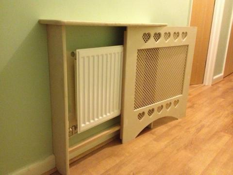 Современные требования к тепловым радиаторам