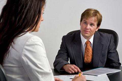 Адвокаты по разводам, которые не проиграли ни одного дела