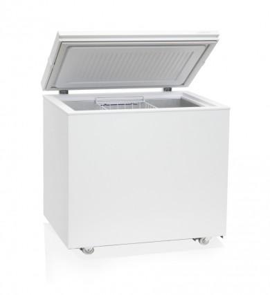 Профессиональный ремонт холодильного оборудования марки Бирюса