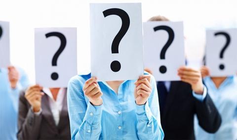 Наиболее популярные вакансии кадровых агентств
