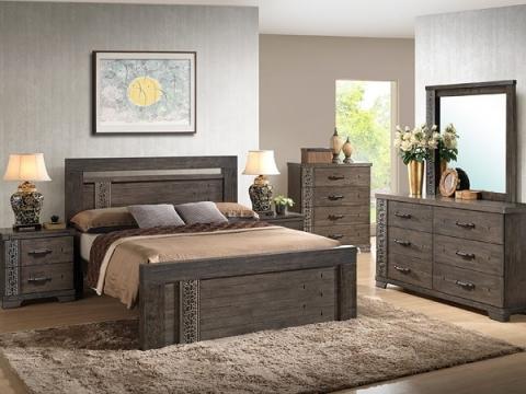 Обзор преимуществ и недостатков дизайнерской мебели из деревянного массива