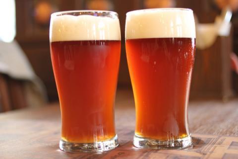 Особенности нефильтрованного пива