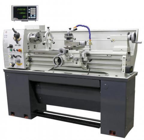 Германский производитель инструментов