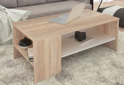 Журнальные столики для Вашего дома