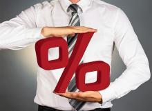 «Деловая Россия» предложила Минстрою снизить ставки по кредитам при переходе на эскроу-счета