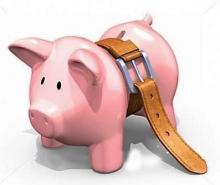 За счёт сокращения численности членов СРО уменьшаются и их бюджеты. Самое время задуматься об изыскании дополнительных источников дохода!