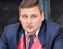 Александр Плескачев: Для перехода на качественно новый уровень принятия решений о капвложениях в строительство нужны комплексные изменения