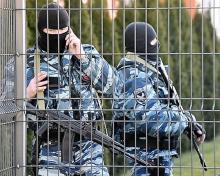 Алексей Рыжиков из «Стройресурса» под подозрением. Известно, что он не беден, но что он сделал – пока не ясно…