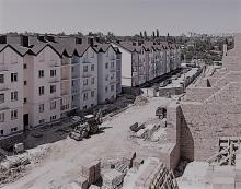 Андрей Чибис: Разработаны правила управления малоэтажной застройкой