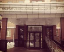 Арбитражный суд не позволил Ассоциации «РСО» «отфутболить» строителей в НОСТРОЙ