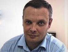 Ассоциация «СВР» Ивана Токарева обещает дать строителям Волгоградской области новый импульс