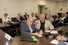 Члены СРО «должны добровольно протестировать» 175 новых стандартов