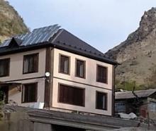 Дагестанские саморегуляторы занялись инновационными разработками в области альтернативной энергетики