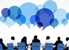 Давайте примем участие сразу в трёх круглых столах по актуальным вопросам деятельности строительных СРО!