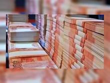 Экс-СРО «МСГ» не передала в НОСТРОЙ дела своих бывших членов, хотя и перевела более 180-ти миллионов рублей
