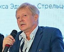 Геннадий Чистяков: Спортивные кластеры в России обязаны нести общественную функцию