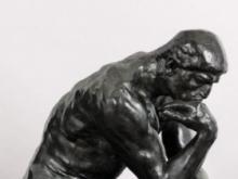 Голос СРО: Ассоциация «ПроектСити» может добиться победы! А прав ли Сергей Ренжин?