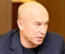 Хамит Мавлияров: Более трети социальных объектов в России строится по проектам повторного применения