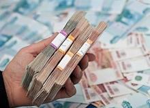 Исключённый из Госреестра Союз СРО «РЕСТРА» перечислил в НОСТРОЙ ещё часть средств КФ, а дела своих членов так и не передал…
