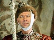 Кому в НОПРИЗ нужен скандал с липовыми специалистами НРС, или «Декабристы-мазохисты» во главе с Павлом Клепиковым снова наготове!?