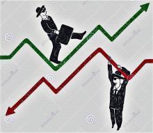 Крутое пике продолжается. Количество членов СРО стремительно сокращается и может снизиться до минимума после предстоящих проверок