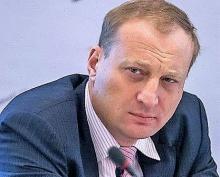 Леонид Казинец: Система саморегулирования не может прижиться в данный момент