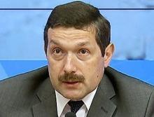 Михаил Богданов разразился рассылкой с обвинениями в адрес НОПРИЗ и его главы Михаила Посохина