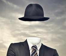 Минстрой форсирует поправки в Градкодекс с подачи загадочных экспертов: правда или чьи-то «хотелки»?