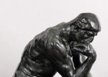 Мнение СРО: Славная «троица» не сама покинула НОСТРОЙ! А что сказать о конфликте в НОПРИЗ?