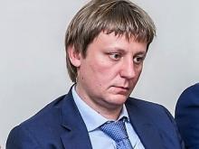 Никита Загускин: Поправки, связанные с КФ, не являются основными, и гарантировать их принятие невозможно…