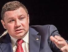 Николай Алексеенко пока оставил сверхзадачу добиться рейтингования стройкомпаний в принудительном порядке. На повестке дня – модные веяния…
