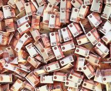 Новая НКО ХМОС ведёт борьбу за бюджет в 120 миллионов рублей