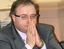 Олег Сперанский: Подготовлен законопроект о работе иностранных специалистов на стройках