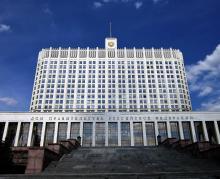 Правительство не поддержало предложения депутатов о переносе сроков вступления в силу повышенных требований к застройщикам